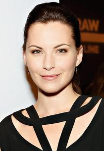 Jill Flint | Photo Credits: Cindy Ord/Getty Images