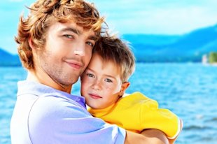 5 Advantages of Being a Single Parent