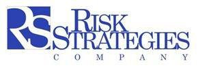 Risk Strategies Company Announces Transaction With Kohlberg & Company