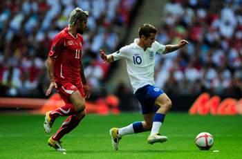 Wenger: Hodgson and I reached compromise over Wilshere