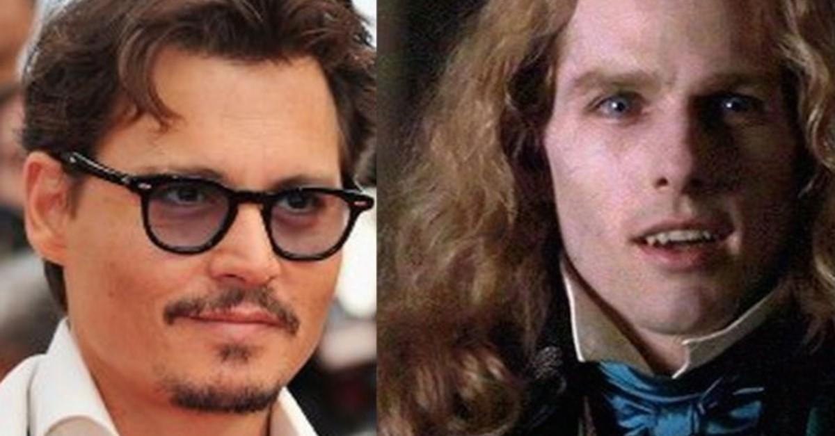 19 Famous People Who ALMOST Starred In Iconic Movi