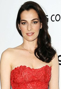 Ayelet Zurer  | Photo Credits: …