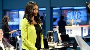 TV Ratings: BET's 'Being Mary Jane' Scores Huge Premiere