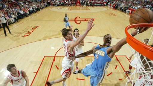 Afflalo, Lawson lead Nuggets to key win in Houston