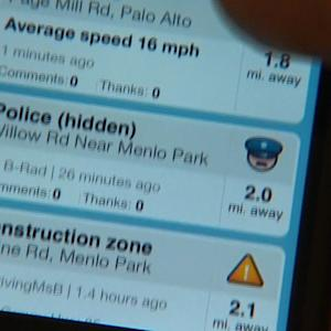 Cops vs. Google: the fight over police-tracking