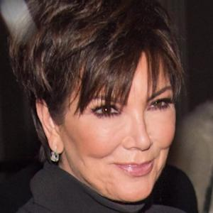 EXCLUSIVE: Kris Jenner Gushes Saint West Is 'Getting Bigger By the Day'