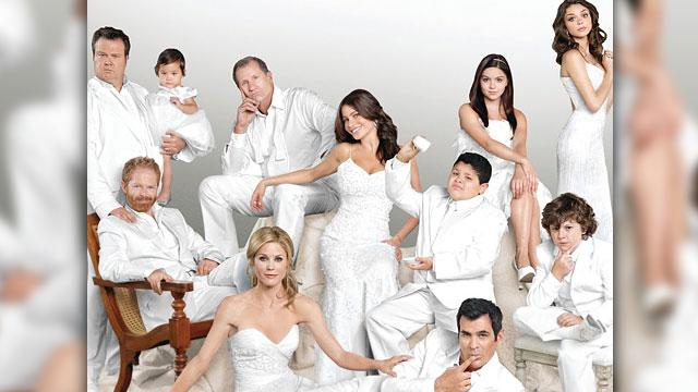 modern family news cast want more money season century