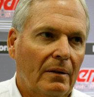 Caraviello: Earnhardt case shows high price of staying silent