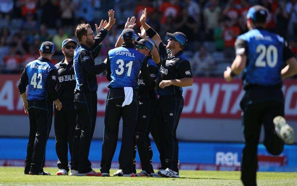 Vettori 'unsung hero' for N.Zealand after W.Cup win over Australia