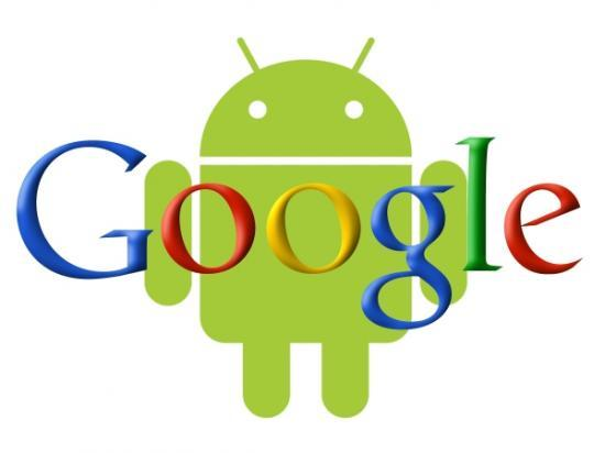 Google to Big Telecom: Work with us or perish
