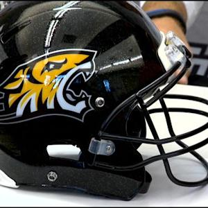 CBS Sports Radio To Carry Towson Athletics Football, Basketball Games Part 2