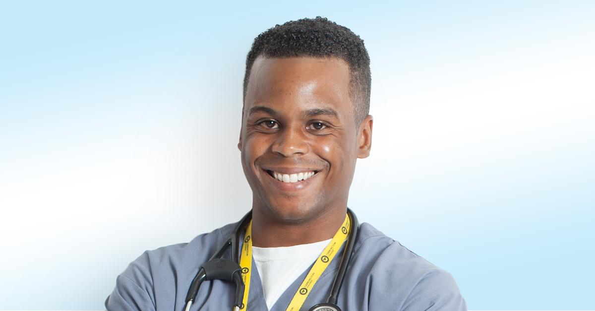 Prepare for Your Career in Health Care Online!