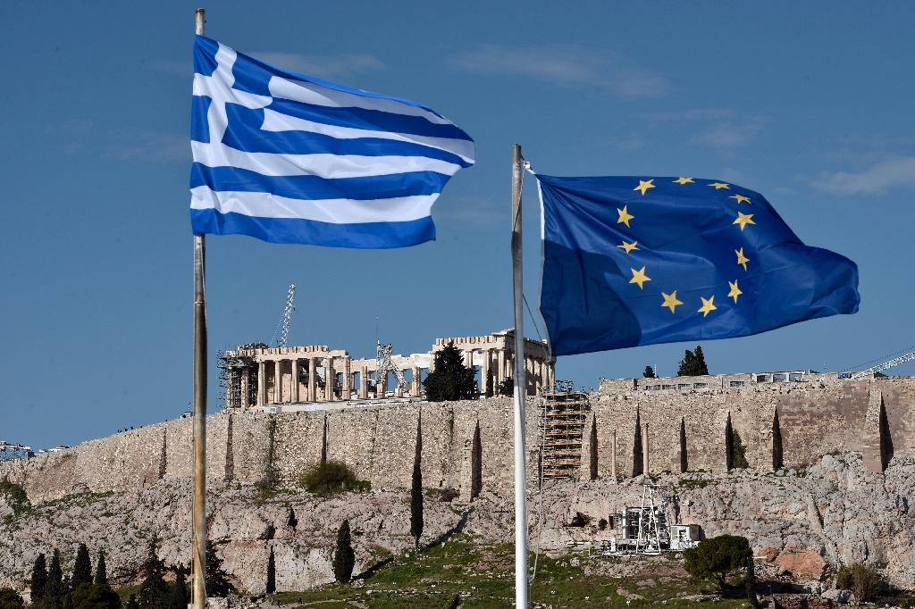 Greece wrangles with creditors as PM faces parliament grilling