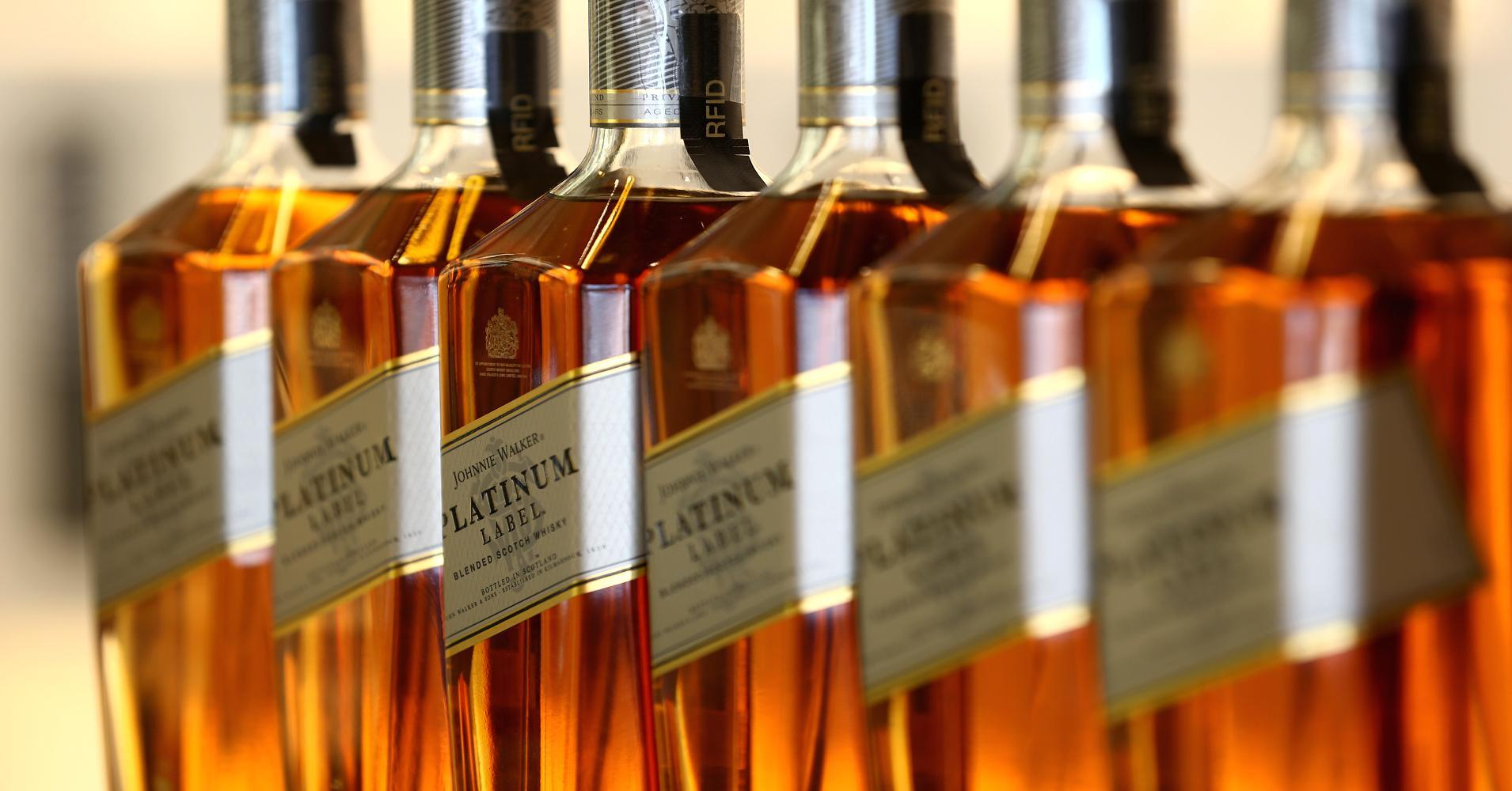 Diageo's Indian hangover gets worse