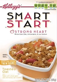 0222-smart-start_vg.jpg