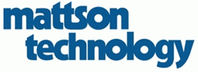 Mattson Technology Announces Availability of First Quarter 2014 Financial Results and Web Cast