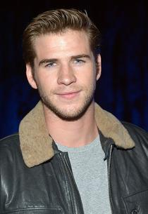 Liam Hemsworth | Photo Credits: Charley Gallay/Getty Images