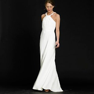 12-j-crew-gracie-wedding-dress_sm.jpg