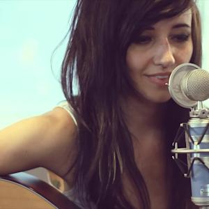 Lights - My Boots | OnAirstreaming
