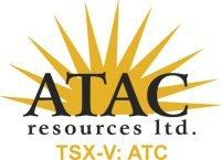 ATAC Resources Ltd. Drills 68.58 m of 4.23 g/t Gold at Conrad, Rackla Gold Project-Yukon