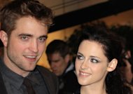 Affaire Kristen Stewart : et si tout n&#39;tait qu&#39;un coup mont ?!