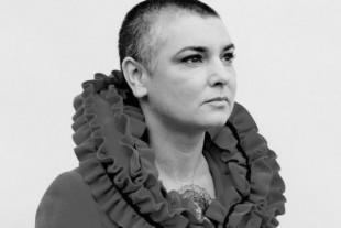 "Sinead O'Connor to Family Members: ""You're dead to me. You killed your mother."""