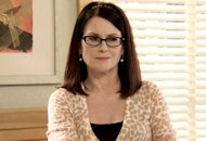 Megan Mullally  | Photo Credits: NBC