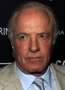 James Caan Set For ABC's Cullen Brothers Comedy Pilot