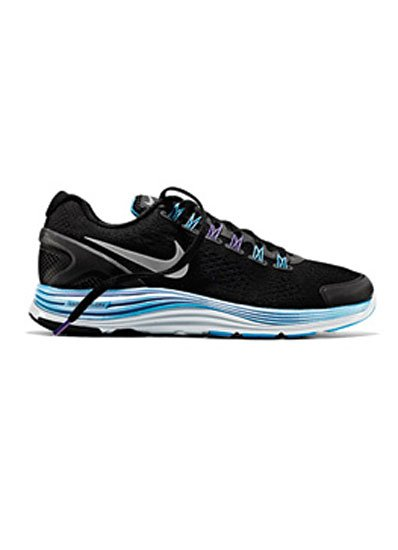 Nike Lunarhyper Workout+ Sneakers, From $110, nike.com