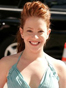 Photo of Amy Davidson