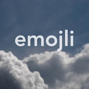 THE EMOJI-ONLY APP IS NOW OPERATIONAL