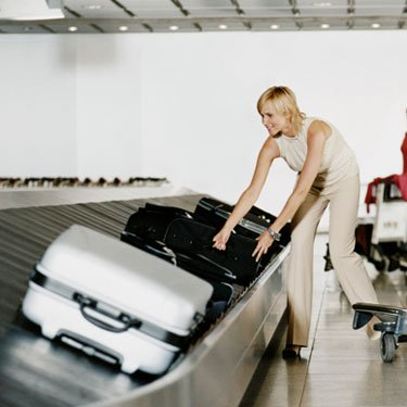 How-to-stay-safe-traveling_1