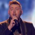 Tops UK : James Arthur tient tête à Britney & will.i.am, Calvin Harris détrône Emeli Sande