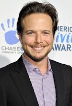 Scott Wolf | Photo Credits: John Sciulli/Getty Images