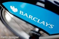 Boris under pressure to scrap Barclays bike sponsorship