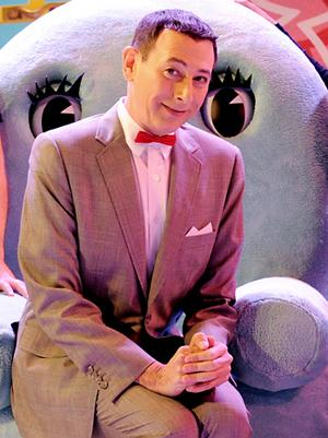 World War Pee-wee: Jimmy Fallon Dubs Trailer to Brad Pitt Zombie Flick