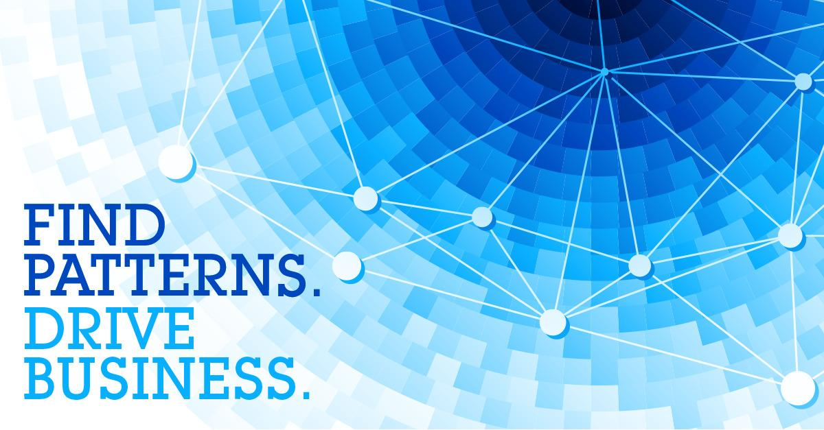 Earn your MS in Business Intelligence