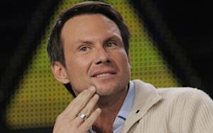 The Lowest-Grossing Movie of 2012 Made $264 (and Starred Christian Slater)
