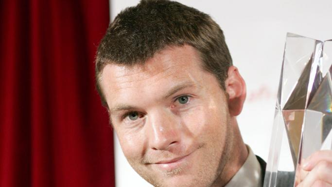 sam worthington australian film