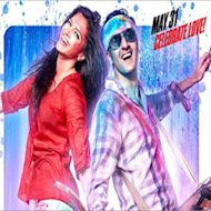 'Yeh Jawani Hai Deewani' Gives Dharama Productions Its First Holi Track