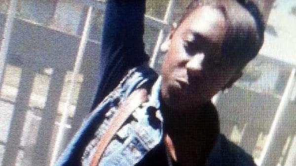Oakland police seek gunman who killed teenage girl