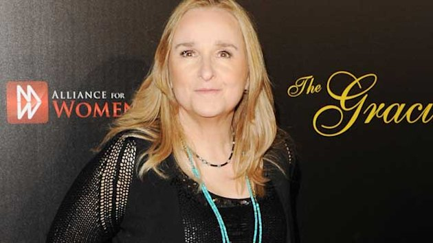 Melissa Etheridge Jolie Comments 'Out of Line,' Experts Say (ABC News)