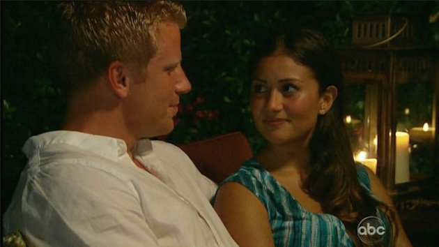 &#39;Bachelor&#39; Recap: Sean Selects His Final Two