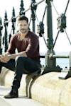 Photo of Joe Manganiello