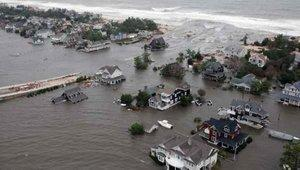 Ping4 Inc. Asks: Can Communities Curb Costly Increase in Flood Insurance?