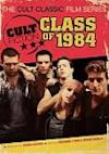 Poster of Class of 1984