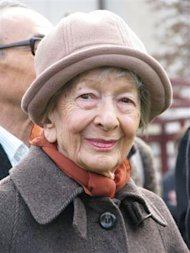 Wislawa Szymborska