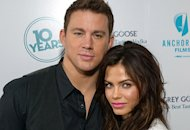 Channing Tatum, Jenna Dewan-Tatum | Photo Credits: Michael Stewart/WireImage
