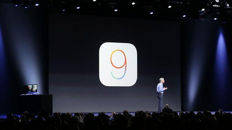 iOS 9 Deep Plunge: The 57 Coolest Features