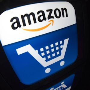 Fri., July 25: Amazon Among Stocks to Watch